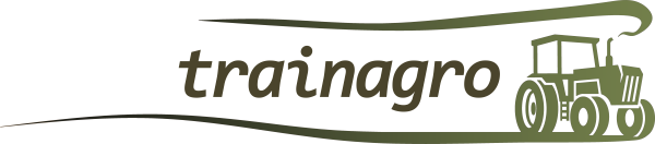 TRAIN-AGRO