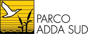Parco Regionale dell'Adda Sud